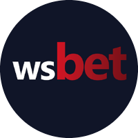 Wsbet.at reviews