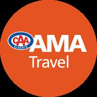 AMA Travel bewertungen