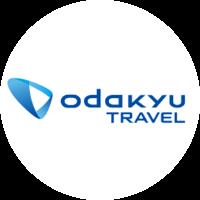 Odakyu-Travel.co.jp Opinie
