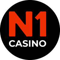 N1 Casino reviews