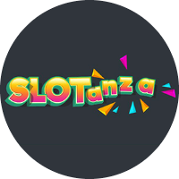 Slotanza reviews