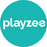 Playzee reviews