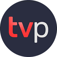 TVPlayer reviews
