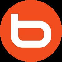 Betboo reviews