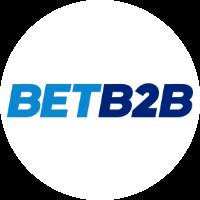 Betb2b bewertungen