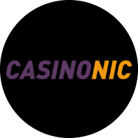 Casinonic reviews