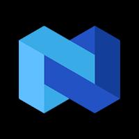 Nexo.io reviews