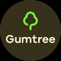 Gumtree.co.za anmeldelser