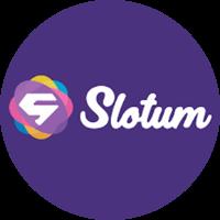 Slotum reviews