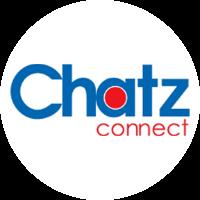 ChatzConnect.co.za reviews