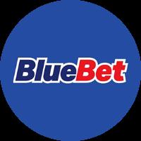 BlueBet.com.au レビュー