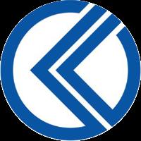 Kriptomat.io отзывы