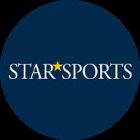 StarSports.bet reseñas