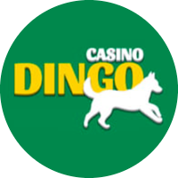 Dingo Casino reviews