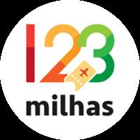 123Milhas bewertungen