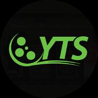 YTS anmeldelser