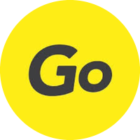 Transfergo reviews