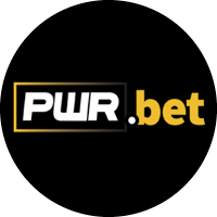 Pwr.Bet reviews