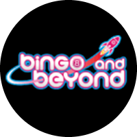 Bingo and Beyond reviews