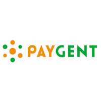 Paygent.co.jp Opinie