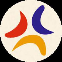 Lumen.com.mx şərhlər