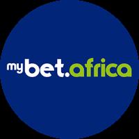 Mybet.Africa レビュー
