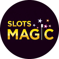 SlotsMagic Casino reviews