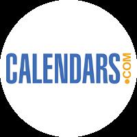 Calendars.com reviews