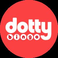 Dotty Bingo  şərhlər