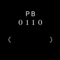 PB 0110 reviews