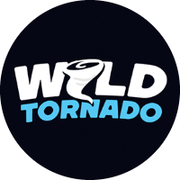 Wildtornado reviews