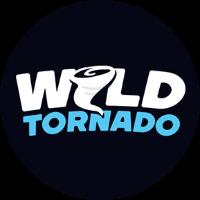 WildTornado Casino bewertungen