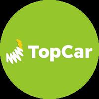 TopCar bewertungen