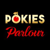 Pokies Parlour bewertungen