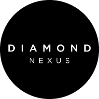 Diamondnexus avaliações