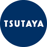 TSUTAYA reviews