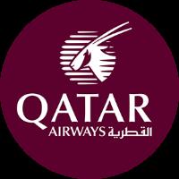 Qatar Airways avaliações