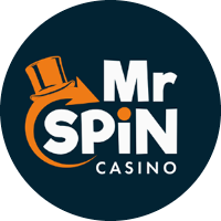 Mrspin.co.uk reviews
