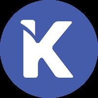 Klik&Pay (klikandpay.com) reviews