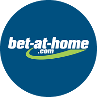 Bet-at-home reviews