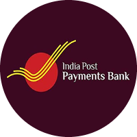 India Post Payments Bank bewertungen