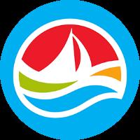 ALC.ca şərhlər
