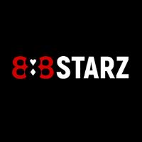 888starz.bet reviews