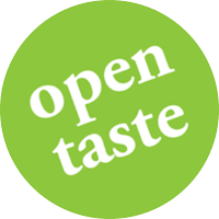opentaste.sg reviews