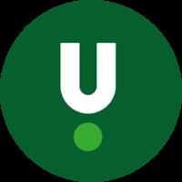 Unibet.eu reviews