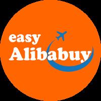Alibabuy bewertungen