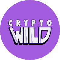 CryptoWild reviews