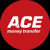ACE Money Transfer reviews