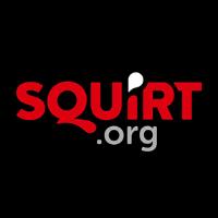 Squirt.org avaliações