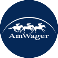 AMWager reviews